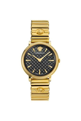 VERSACE - Watches - Main