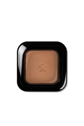 KIKO MILANO -  18 Metallic BronzeEyes - Main