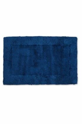 SPACES - Multi Bath Mats - 3