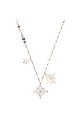 SWAROVSKI - Chain & Necklace - Main