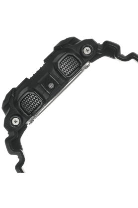 Mens Multi-Colour Dial Analogue Digital Watch - G519