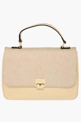 LAVIEWomens Satchel Handbag