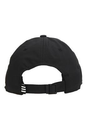 ADIDAS - BlackLoungewear & Activewear - 1