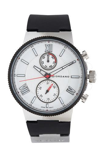 GIORDANO - Chronograph - Main