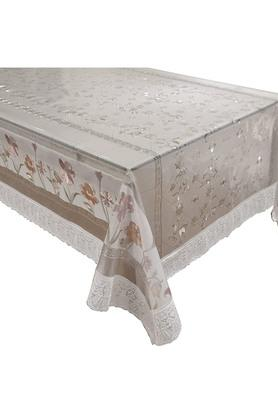 FREELANCE - Table Covers - Main