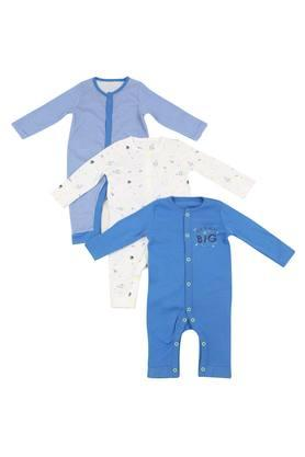 6c0e249d0589f Buy Mothercare India Products Online | Shoppers Stop