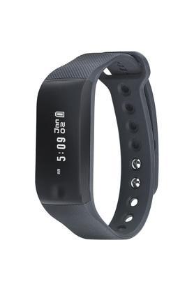 FASTRACK - Smartwatch & Fitness - 4