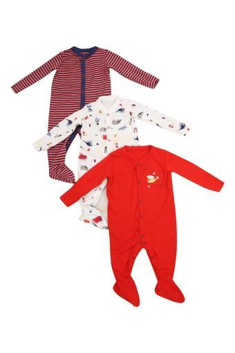MOTHERCARE -  Multi Nightwear - Main