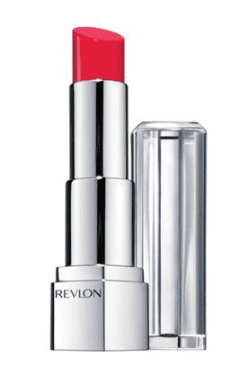 REVLONUltra HD Lipstick