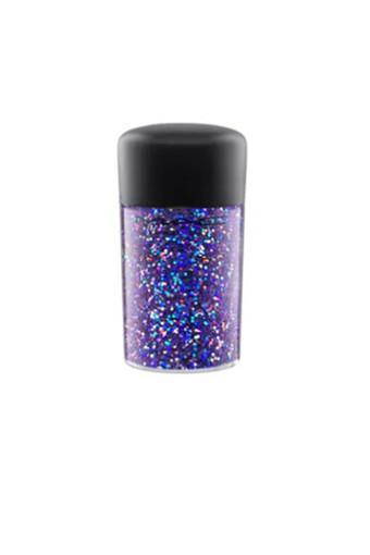 MAC -  Purple HologLips - Main