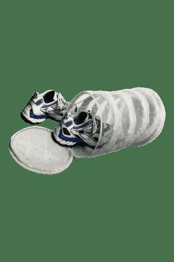 Sneaker Wash Bag