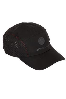 PUMA - Black Caps & Hats - 1