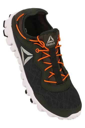 REEBOK -  GreenSports Shoes - Main