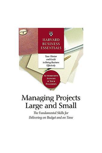 CROSSWORD - Business & Management - Main