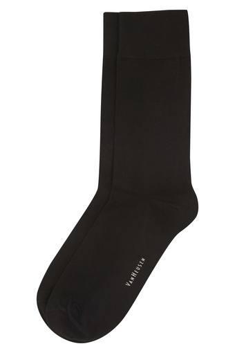 ADDON -  BlackSocks & Caps & Handkerchieves - Main