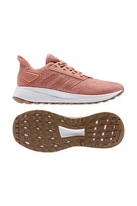 ADIDAS - PinkSports Shoes & Sneakers - 2