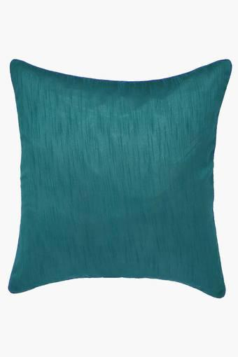 Basic Cushion Cover