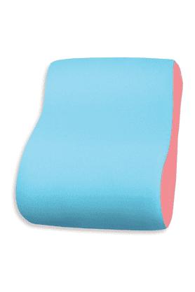CALMATravel Pro - Yellow Lifestyle Pillow