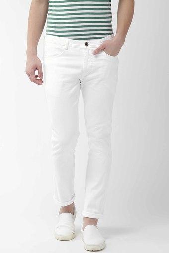 RODAMO -  WhiteJeans - Main