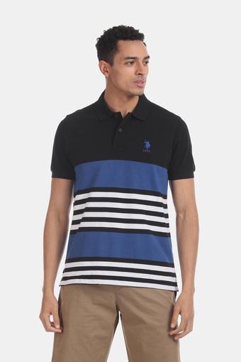 U.S. POLO ASSN. -  MultiT-shirts - Main