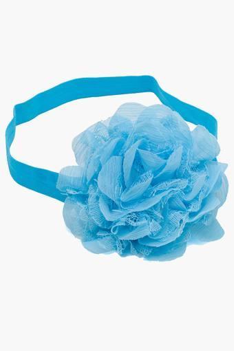 NEEDYBEE -  BlueHair Accessories - Main