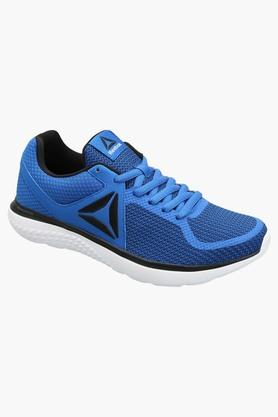 REEBOK Mens Mesh Lace Up Sports Shoes - 201916418