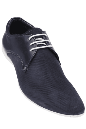 VETTORIO FRATINI Mens Casual Shoes