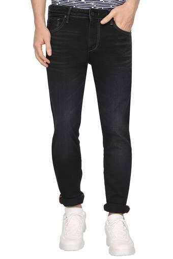 KILLER -  NoirJeans - Main
