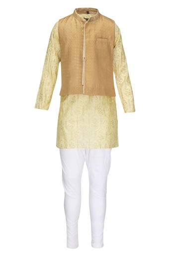 STOP -  YellowIndianwear - Main