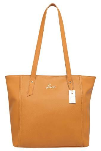 LAVIE -  Multi Tote - Main