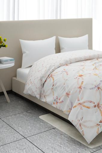 D'DECOR -  Multi Duvets & Quilts & Comforters - Main