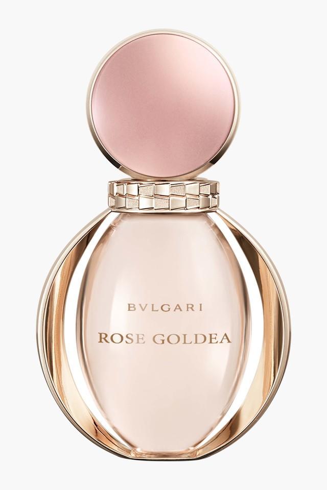 Rose Goldea EDP for her- 50ml
