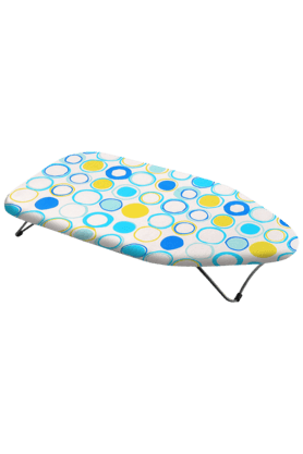 BONITA Mini Table Top Ironing Board