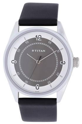 8fc184d6af0 Titan Watches For Men   Ladies Online