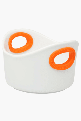 IVY Silicone Mini Ramekin With Handle
