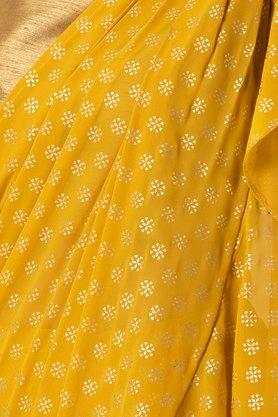 INDYA - YellowSkirts - 3