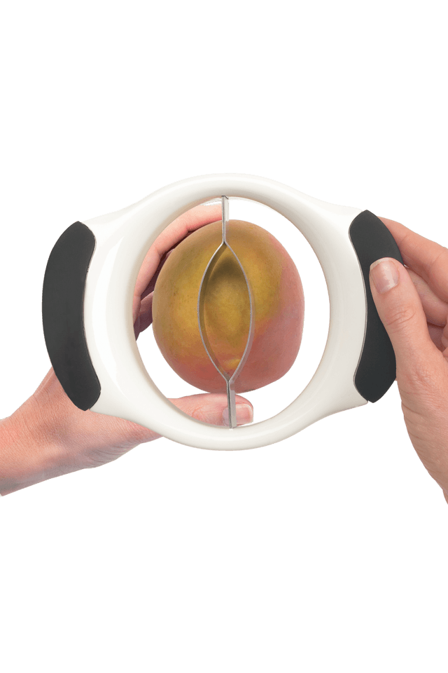 Good Grip - Mango Slicer