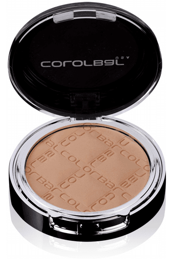 Timeless Filling And Lifting Compact