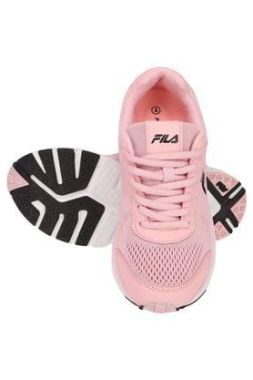 FILA - PinkSports Shoes & Sneakers - 3