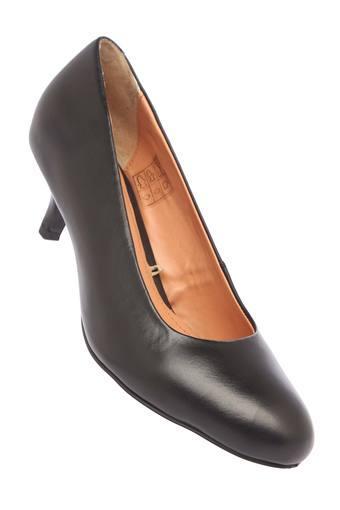 STEVE MADDEN -  BlackCasuals Shoes - Main
