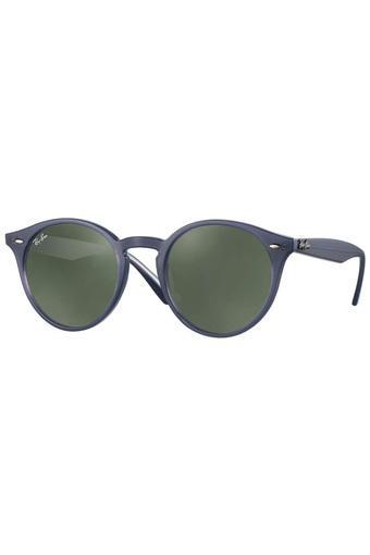 Unisex Regular UV Protected Sunglasses - NRB218062327B49