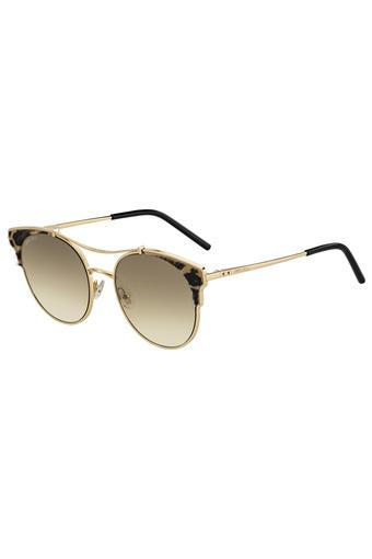 JIMMY CHOO - Sunglasses - Main