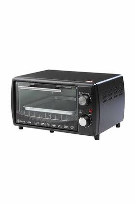 ROT09P (800W) Oven Toaster Grill