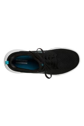 SKECHERS - BlackSports Shoes & Sneakers - 3