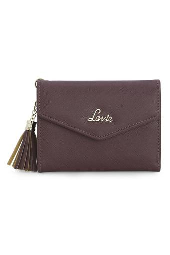 LAVIE -  BrownWallets & Clutches - Main