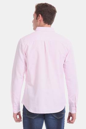 AEROPOSTALE - PinkCasual Shirts - 1