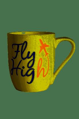IVYFly High Quote Mug