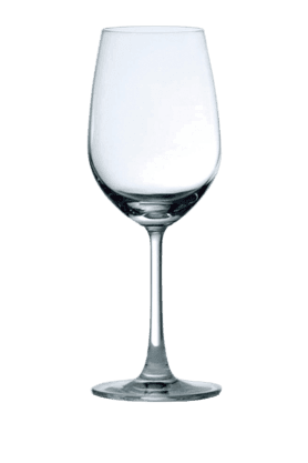 OCEAN Madison - White Wine Glass (Set Of 2)