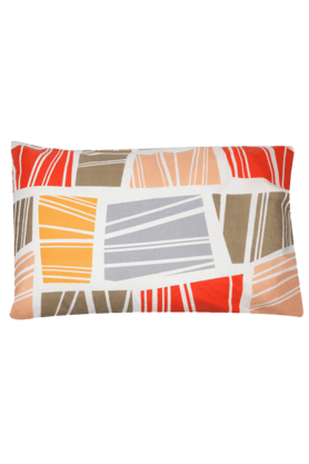 HOUSE THIS Trims - Pillow Covers (Set Of 2)