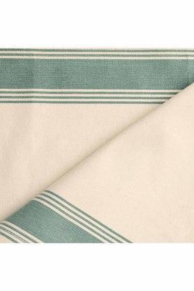 ELLEMENTRY - BlueTable Covers - 1
